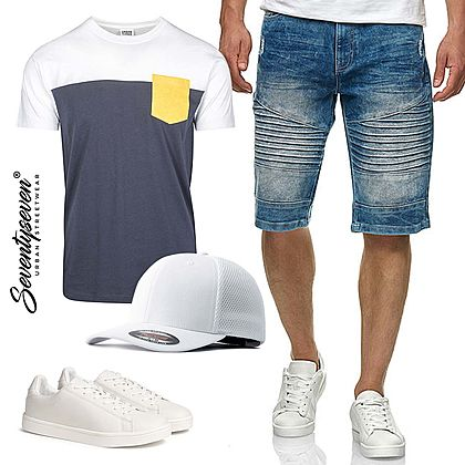 Outfit 10546