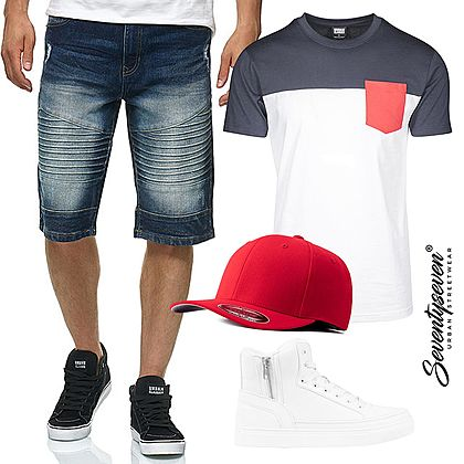 Outfit 10547