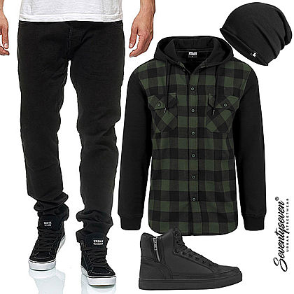 Outfit 10550