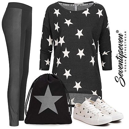 Outfit 10561