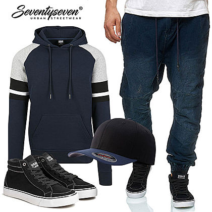 Outfit 10570