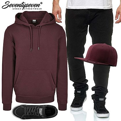 Outfit 10579