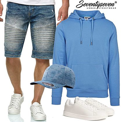 Outfit 10580