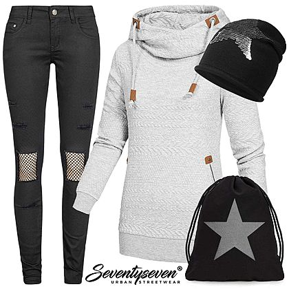 Outfit 10587