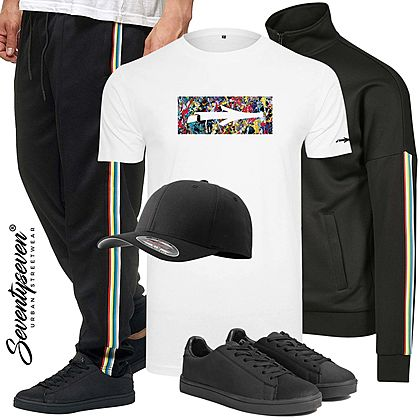 Outfit 10605