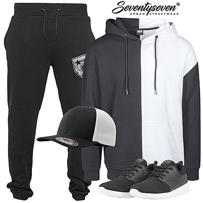 Outfit 10607