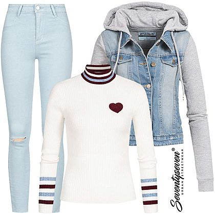 Outfit 10627