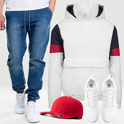 Outfit 10680