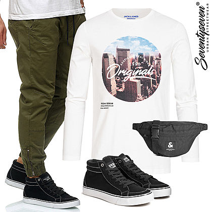 Outfit 10698