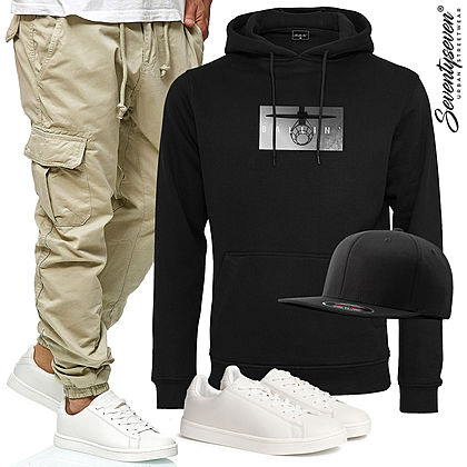 Outfit 10725