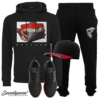 Outfit 10755