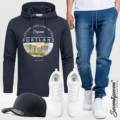 Outfit 10770