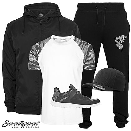 Outfit 10773