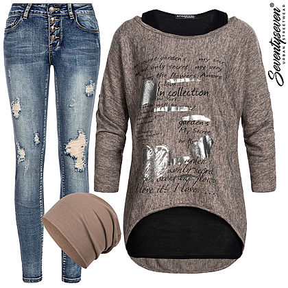 Outfit 10778