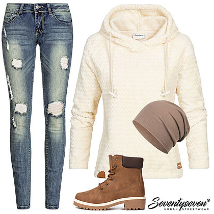 Outfit 10808
