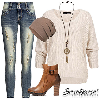 Outfit 10824