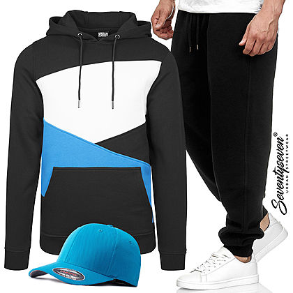 Outfit 10851