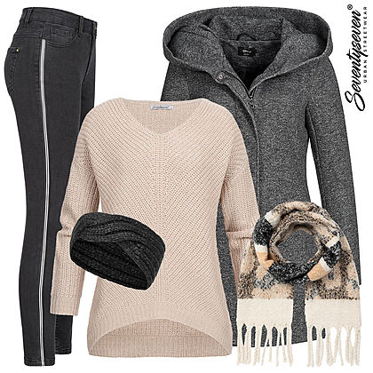 Outfit 10879