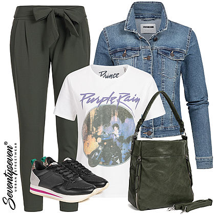 Outfit 10882