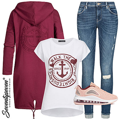 Outfit 10884