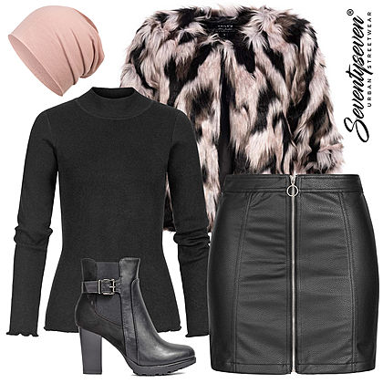 Outfit 10890