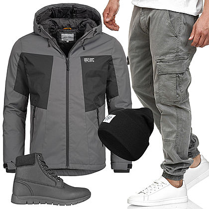 Outfit 10893