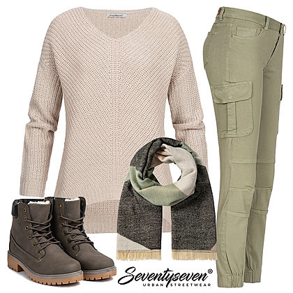 Outfit 10964