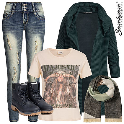 Outfit 10975