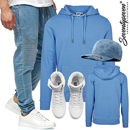 Outfit 10980