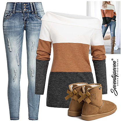 Outfit 10990