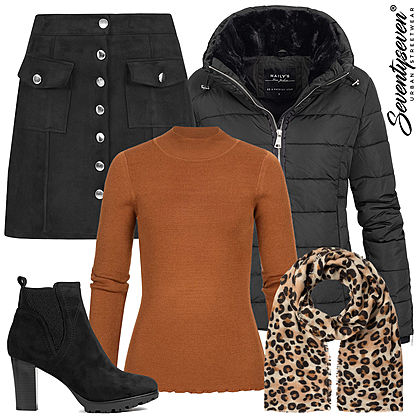 Outfit 10991