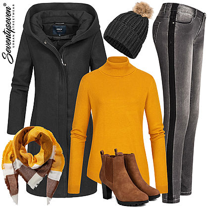 Outfit 10997