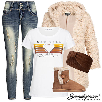 Outfit 11001