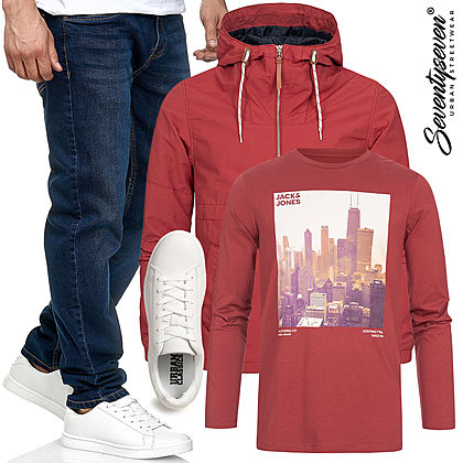Outfit 11004