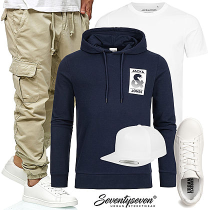 Outfit 11018