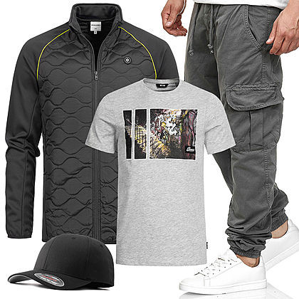 Outfit 11034
