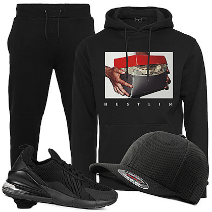 Outfit 11076