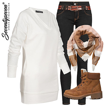 Outfit 11099