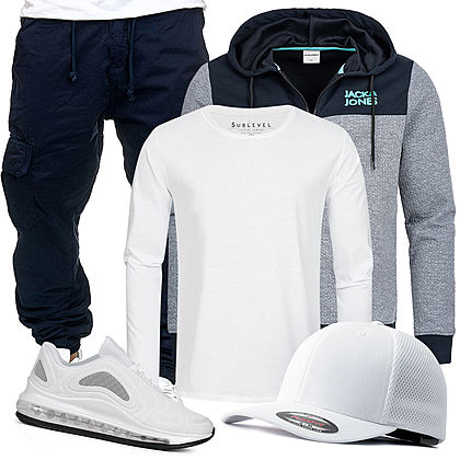 Outfit 11108