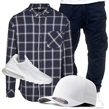 Outfit 11139