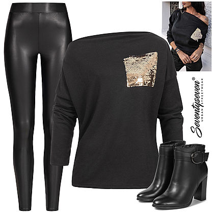 Outfit 11185