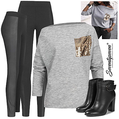 Outfit 11186