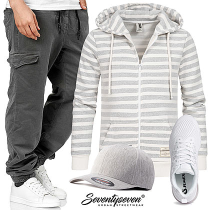 Outfit 11200