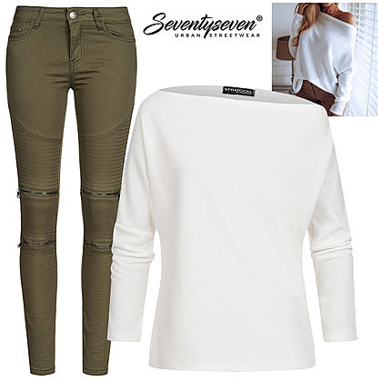 Outfit 11244