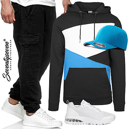 Outfit 11312