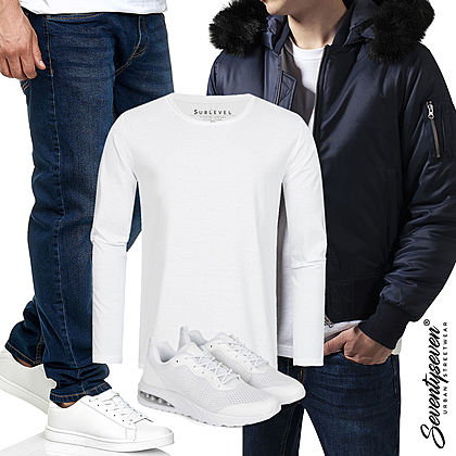 Outfit 11318