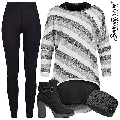 Outfit 11349