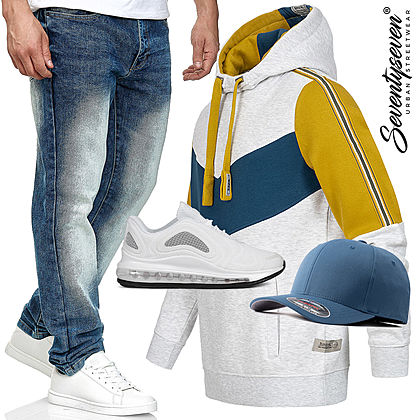 Outfit 11357