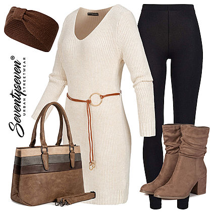 Outfit 11405