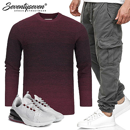 Outfit 11432